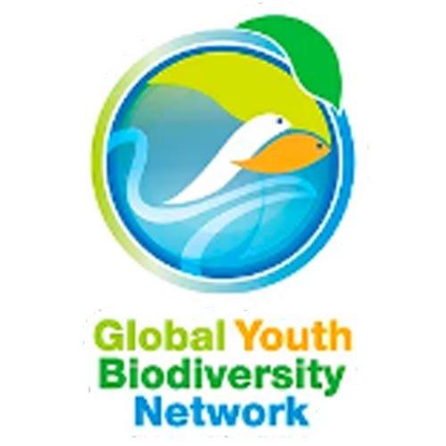 Global Youth Biodiversity Network