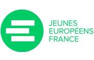 Jeunes européens France