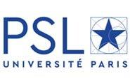 PSL Université de Paris