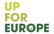 Up for Europe