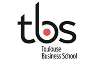 tbs Toulouse Business School